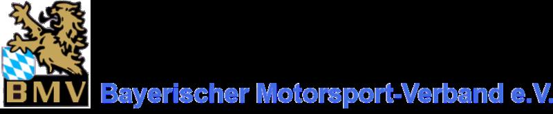BMV - Bayerischer Motorsport-Verband e.V.